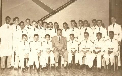 Colegio-Pedro