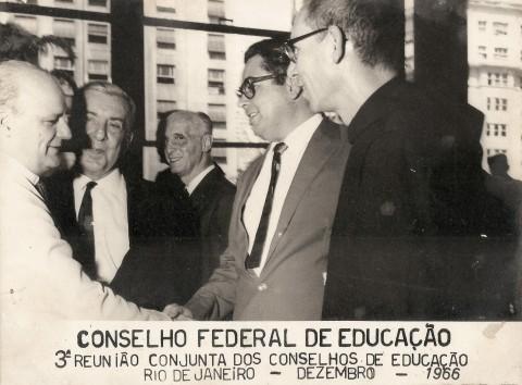 Conselho-Federal-2