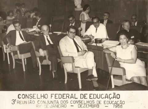 Conselho-Federal