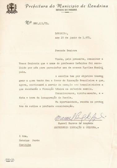 Escola-Londrina-carta